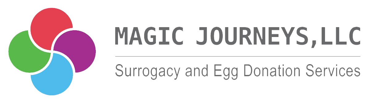 Magic Journeys, LLC